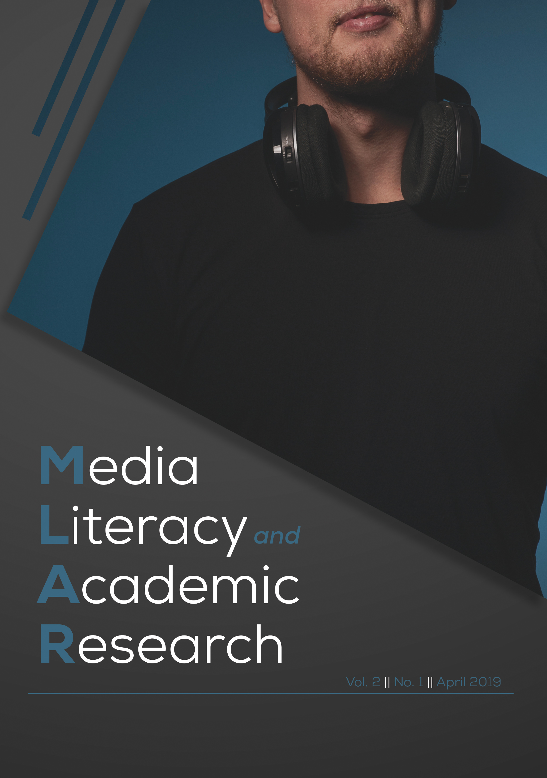 d97f4e7f0070 MLAR – Media Literacy and Academic Research